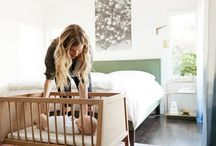 Someday Kids / Ideas for kids rooms, for the kids I'll hopefully have someday. / by Simply Curated