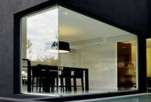 | CONTEMPORANEO | / modernism...from the inside out... / by Laura Leonetti