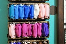 Wee One: Cloth Diapering