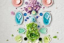PARTY   PARTY // Decor and ideas / Party ideas