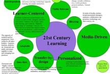 21st century learning