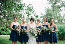july 2014 wedding! / <3