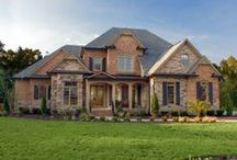 Nashville Homes