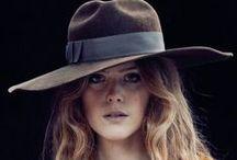 << HATS>>