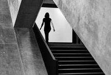 | Scala | / stairs.architecture / by Laura Leonetti