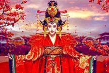 Цзы Вэй Доу Шу / Всё о Цзы Вэй Доу Шу на сайте fengshui-bazi-qimen.ru #ЦзыВэйДоуШу #FengshuiBaziQimenRu