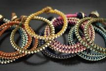 Jewelry I can make