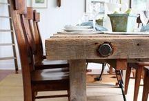 DIY HOME / by Meg Padgett {revamp homegoods}