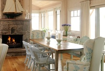 HOMeStyLe ~ Caribbean Cottage ~ Indoor / Wishlisting for a Caribbean dream