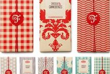 packaging / by Timm McVaigh
