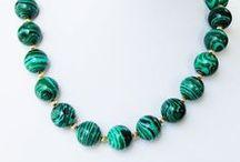 Jewelry & Fashion / by BijiBijoux