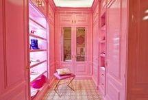 closet / by Kimberly Atlas Harrington