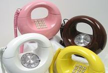 products I love / by Kimberly Atlas Harrington