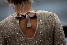 Style Love / Pretty things I strive to wear...