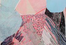 art I love. / by Kimberly Atlas Harrington