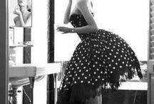 My Style / by Ashley Reich