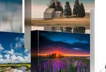 dapixara.com Prints For Sale / Framed Prints, Canvas Prints, Posters for sale. Prints on sale at https://dapixara.com