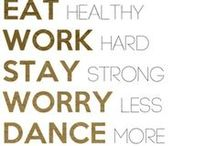 need motivation!