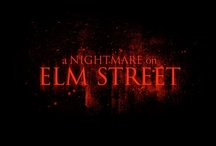 A Nightmare On Elm Street / The Year is 1984.  Sandy King is in treatment for PTSD.  On Prom Night Sandy and her friends were brutally assaulted by crazed groundskeeper Wolf Krager.  Sandy survived... her friends did not.  Her REAL story inspired this movie! Can The Five Survive... Again?
