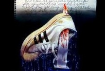 Sleepaway Camp / The Year is 1984.  Amanda Collins is in treatment for PTSD.  When she was 15 she watched in terror as twin camp counselors massacred her friends.  Her REAL story inspired this movie! Can The Five Survive... Again?