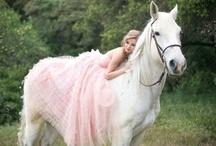 Horse Love #2