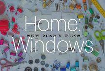 Home: Windows