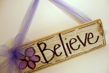 """Positive Attitude Quotes / """"Nothing is impossible, the word itself says 'I'm possible'!"""" Audrey Hepburn / by Way 2 Good Life"""