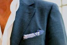 Men's Fashion / Men's fashion, acessories