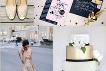 """Wedding Color Scheme ❤ / Here, I have selected some wonderful  """"Color Shades"""" for your wedding. C.C. F."""