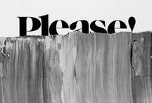 Design: Publication + Editorial
