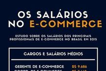 Ecommerce, Infograficos, Estatisticas, Marketing Digital, SEO, Growth Hacking, Email Marketing / #infografico #web #resultados #internet #ecommerce #comercioeletronico #seo #growthhacking #growthhacks #marketingdigital #onlinemarketing #email #emailmarketing #socialmedia #inspiração #inspiration #raphaellassance