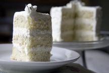 Bake / by Mary Galloway