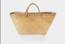 Tote  / by Mary Galloway