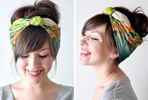Fun fashion <3 / by Kristen Fullerton