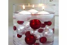 Christmas ideas  =) / by Laure VINCENT