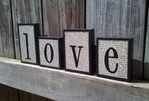 valentine's day / Holiday