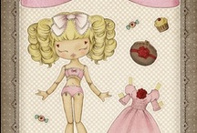 Lolita Aesthetics