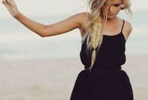 {fashionista} / <3 shoes, clothes, jewelry <3 / by Becky .