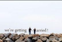 Wedding / by Mandy Perkins