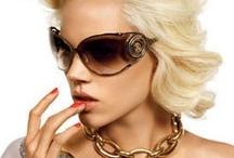 Sunglasses, Glasses, Vision, Eye Sight / by EyeSite VisionCenter