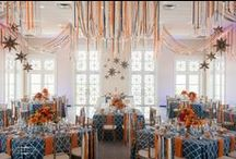 Weddings by Leave the Details to Me Event and Wedding Consulting