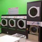 Speedy Wash Lavanderie Self Service / SpeedyWash by AGA laundry 100% Made in italy CONTATTACI ORA info@speedywash.it  www.speedywash.it