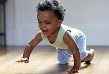 Your NICU Baby's Development