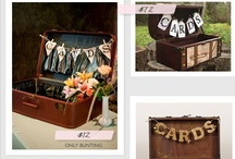 You got Cards! / Inspiration for cards and well wishes. / by Your Wedding Muse