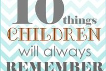 For Piper / Kids / by Lindsey S