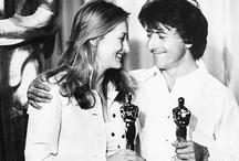 Academy Awards: A History :)