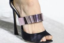 Shoe Lust / by Lindsey S