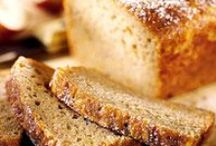 Bread! / by Laure VINCENT