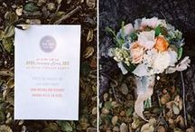 """Just say """"I Do"""" - Invites & More"""