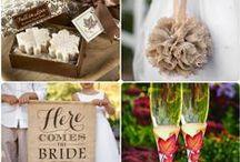 The Favored Bride Blog
